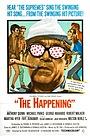 Фільм «Хэппенинг» (1967)