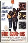 Фільм «The Love-Ins» (1967)