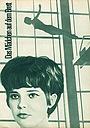 Фильм «Девушка на трамплине» (1966)