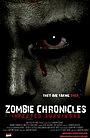 Фільм «Zombie Chronicles: Infected Survivors» (2015)