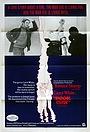 Фильм «Бедняжка» (1967)