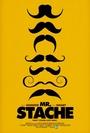 Фільм «Пан Сташ» (2011)