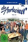 Сериал «Ein Fall für die Anrheiner» (2011)