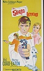 Фильм «The Scorpio Letters» (1967)
