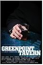 Фильм «Greenpoint Tavern» (2012)