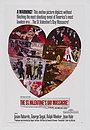 Фильм «Резня в День святого Валентина» (1967)