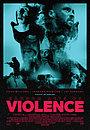 Фильм «Случайные акты насилия» (2019)