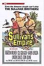 Фільм «Sullivan's Empire» (1967)