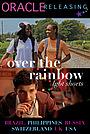 Фільм «Над радугой» (2011)