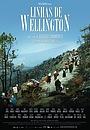 Фильм «Линии Веллингтона» (2012)