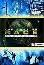 Сериал «The Amazing Race Australia» (2011 – ...)