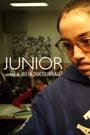 Фільм «Junior» (2011)