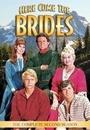 Сериал «А вот и невесты» (1968 – 1970)