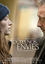 Фильм «Все наши желания» (2011)