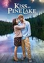 Фільм «Поцелуй у озера» (2012)