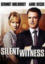 Фильм «Молчаливый свидетель» (2011)