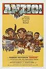 Фільм «Битва за Анцио» (1968)