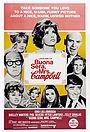 Фильм «Доброго вечера, миссис Кэмпбелл» (1968)
