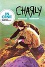 Фільм «Чарлі» (1968)