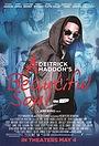 Фільм «Прекрасная душа» (2012)