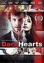 Фільм «Тёмные сердца» (2014)
