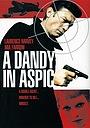Фільм «Денди в желе» (1968)