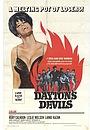 Фільм «Dayton's Devils» (1968)