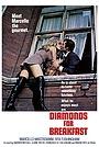 Фільм «Бриллианты на завтрак» (1968)