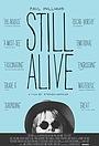 Фильм «Пол Уильямс все ещё жив» (2011)