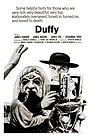 Фільм «Даффи» (1968)