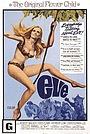 Фильм «Лицо Евы» (1968)