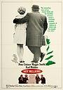 Фільм «Горячие миллионы» (1968)