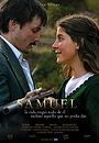 Фильм «Самуэль» (2011)