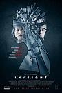 Фільм «Убийственная игра» (2011)