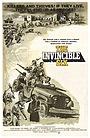 Фильм «The Invincible Six» (1970)
