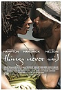 Фільм «Things Never Said» (2013)