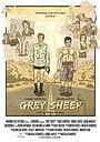 Фильм «Grey Sheep» (2013)