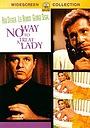 Фільм «С леди так не обращаются» (1968)