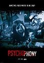 Фільм «Psychophony» (2012)