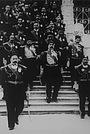 Фільм «Le Bey de Tunis et les personnages de sa suite descendant l'escalier du Bardo» (1904)