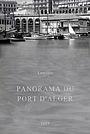Фільм «Panorama du port d'Alger» (1904)