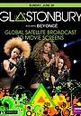 Фільм «Glastonbury 2011 Beyonce» (2011)