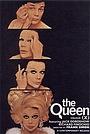 Фільм «Королева» (1968)