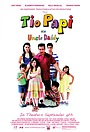 Фільм «Tio Papi» (2013)