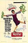 Фильм «Рози!» (1967)