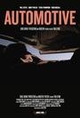 Фильм «Automotive» (2013)