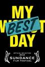 Фільм «Мой лучший день» (2012)
