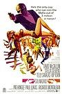 Фильм «Sol Madrid» (1968)