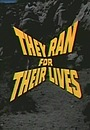 Фильм «Они спасали свои жизни» (1968)