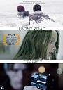 Фільм «Ebony Road» (2011)